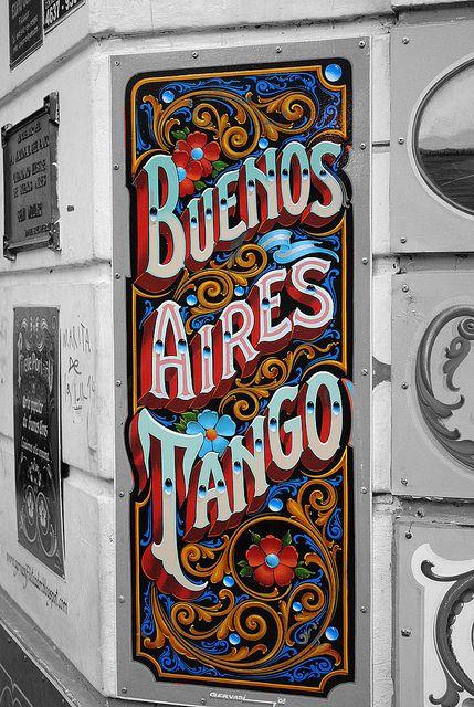 Buenos Aires http://www.argentinaexchange.com/