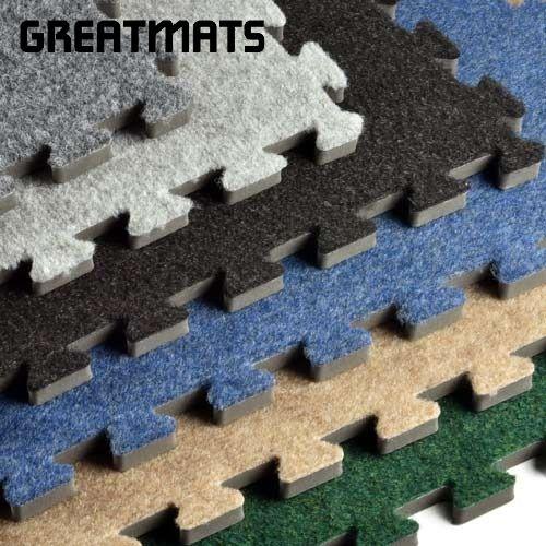 Interlocking Carpet Tiles Squares Carpet Tiles Interlocking Carpet Tile Carpet Tiles Basement