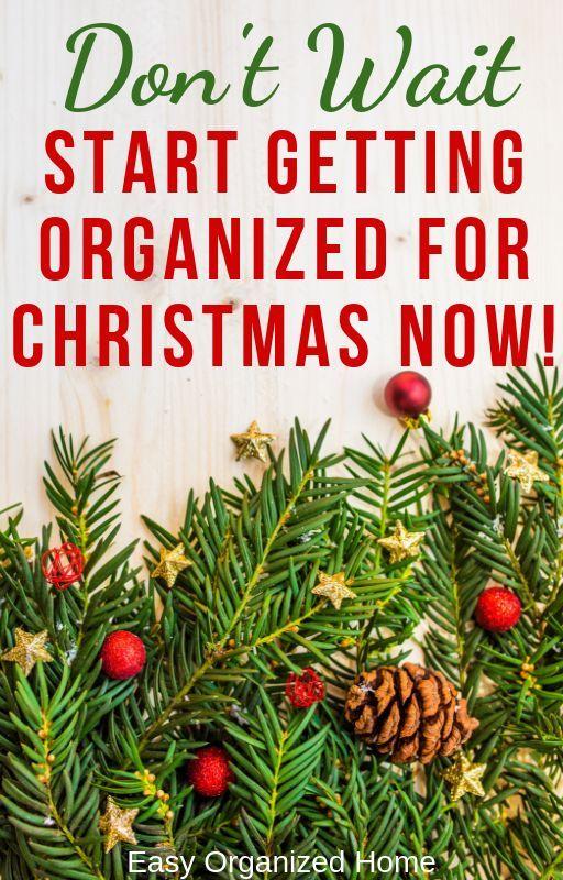 36d25927b9350a9ada517cc93ce8738d - How To Find Out What You Are Getting For Christmas