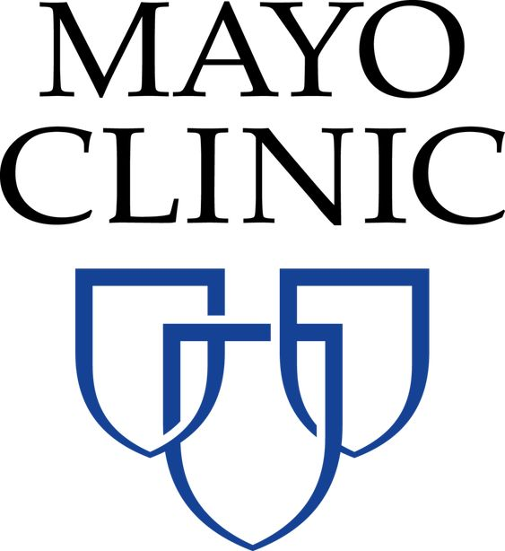 Mayo Clinic: Opioid Prescribing Has Not Changed — Pain News Network