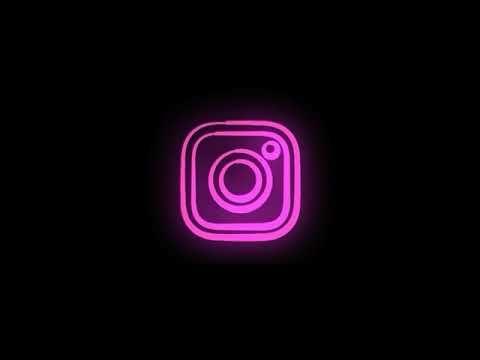 Mentahan Kinemaster Instagram Terbaru 2020 Youtube In 2020 Snapchat Logo Iphone Design Instagram Logo