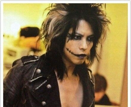 VAMPS Friday 13th Live