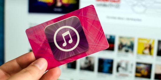 Comprar en el App Store y iTunes en España se hace más fácil http://iphonedigital.es/comprar-itunes-ibooks-mac-app-store-paypal-bitcoins-trustly-skrill/ #iphone