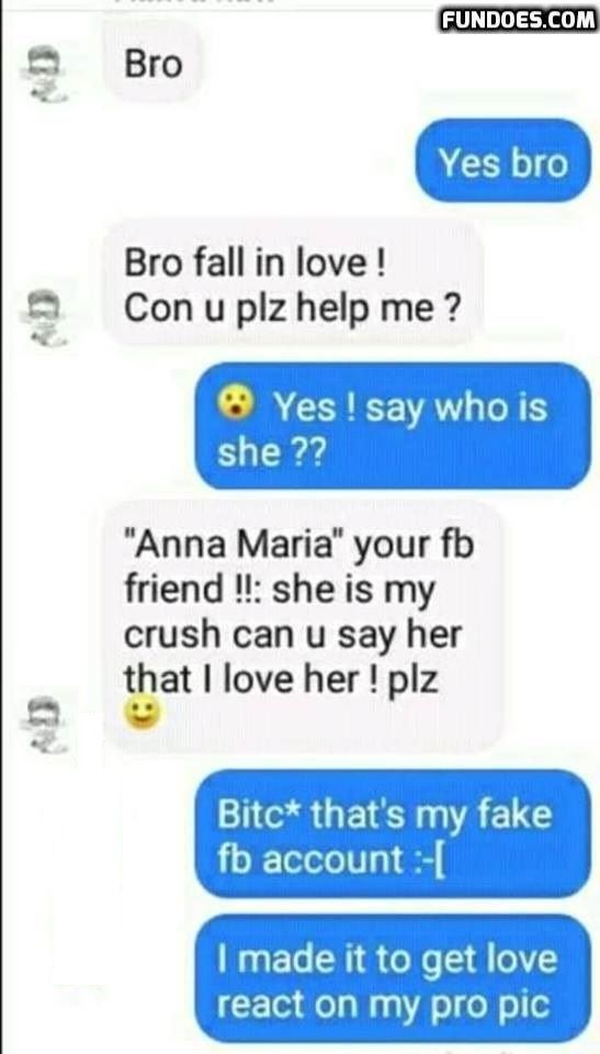 Pin On Funny Chatting Memes