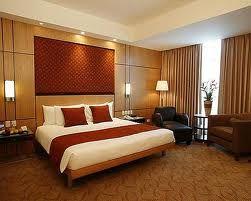 hotels - yesipan.com