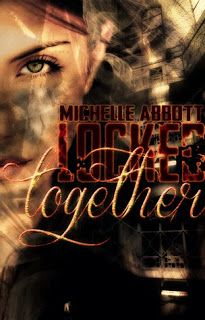 Rookie Romance: Review- Locked Together by Michelle Abbott