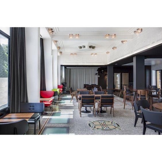 Travel Tipp : Hotspot Paris   Harper's BAZAAR