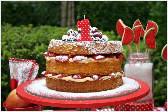 cake - soul sweet