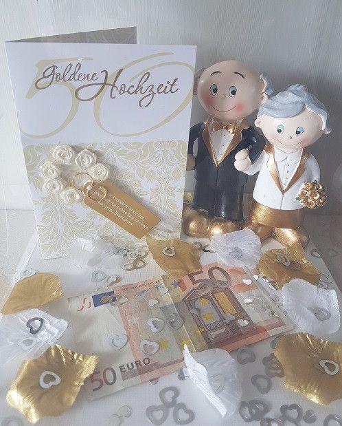 Witzige Geldgeschenke Zur Goldenen Hochzeit Geldgeschenk Goldene Hochzeit Geldgeschenke Hochzeit Selber Basteln Geschenke Zur Goldenen Hochzeit