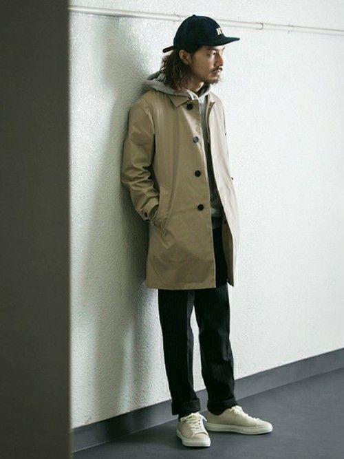 http://wear.jp/masudaur/2557957/