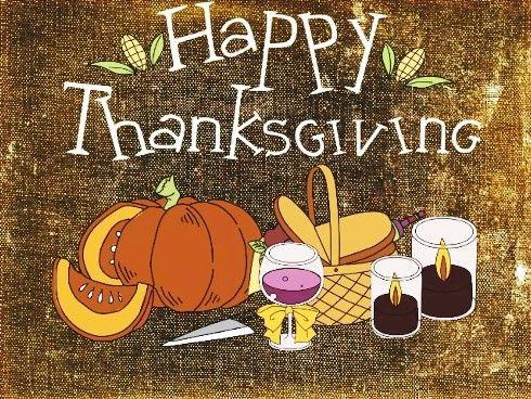 Thanksgiving Messages 2020 In 2020 Thanksgiving Messages Happy Thanksgiving Images Thanksgiving Wallpaper