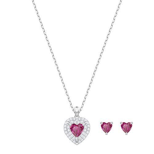Épinglé sur TOP 10 • Bijoux Saint-Valentin