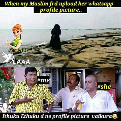Pin By Keerthana Keerthu On Tamil Memes Love Memes Funny Whatsapp Profile Picture Funny Memes