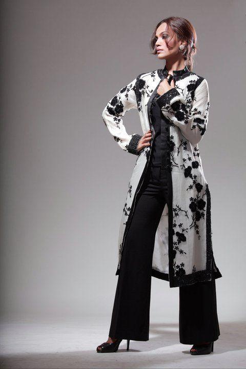 Evening Dresses For Women Over 40 - Buzzle Web Portal: Intelligent ...