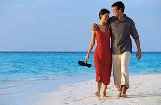 Marriage help or hurt?: Colorful India Tours, Honeymoon Vacation, Honeymoonpackages India, Honeymoon Package