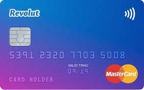 Switch To Revolut Card And Avoid Bank Charges Whenever You Spend Or Transfer Money Abroad This Card Offers Rewards Credit Cards Disney Credit Card Credit Card
