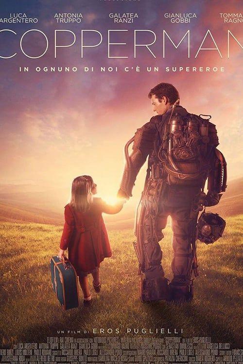 Epingle Sur Film Completo Italiano Streaming Ita Completo Hd