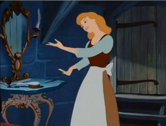 Cincinnati Hookup Experts Mistakes In Disney