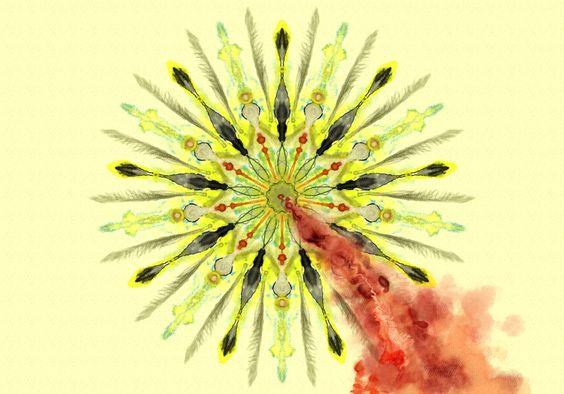Birds Die by NMatychuk.deviantart.com on @deviantART