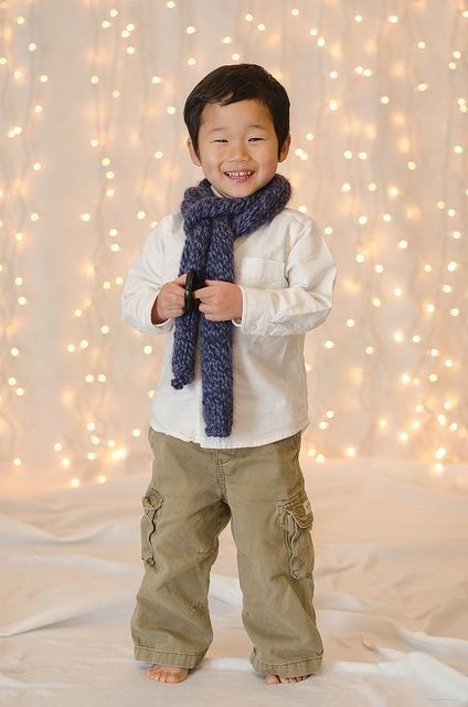 String lights, Backdrops and Holiday photos on Pinterest
