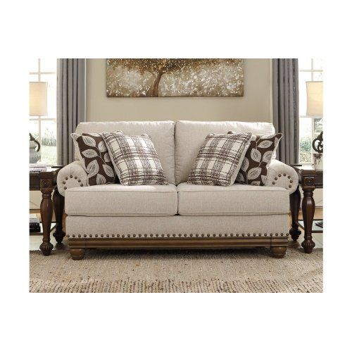 Pin By Tania Salinas On Livings In 2020 Ashley Furniture Furniture Ashley Furniture Sofas