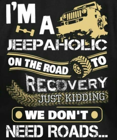 Jeepvibes Https Cryptou Net Jeep Wj Jeep Jeep Memes