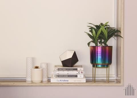 Stylish Home Decorative Products Online