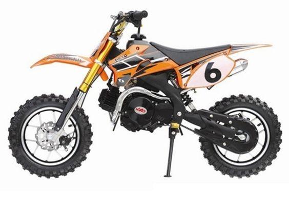 50Cc Dirt Bikes http://www.stosum.com