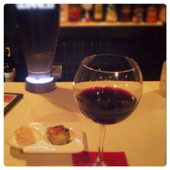 スイッチ入っちゃった アルゼンチンワイン(Pascual Toso)、これ美味しい。 - 41件のもぐもぐ - 赤ワイン@金沢市 by Fumi