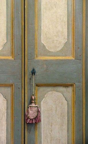 Porte del Passato