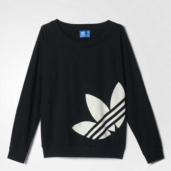 gris City Sudadera Originals Adidas Mujer Tokyo fXFB6axq