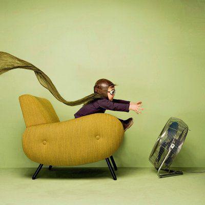 Ze vintage fauteuil vert la redoute fauteuils - Fauteuil vintage la redoute ...