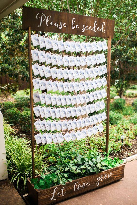 Astonishing Wedding Favor Ideas to Present and Display, 36e1efffa447494edb94a38f918806a7
