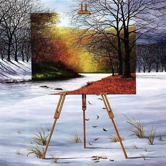 Seasons......... #Amazing #Awesome #cool #colors #magic #majestic #dream #dreamers #hope #harmony #horizons #serenity #zen #lit #life #live #love #light #idyll #inspired #inspiration #incredible #endless #follow #photoftheday #snow #Seasons #winter #snow by gabriele_corno