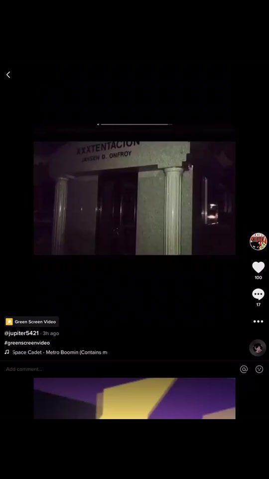 Pin By Alexa On Tiktok Video Greenscreen Funny Vid Relatable