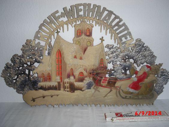 http://www.ebay.de/itm/Weihnachtsmotiv-um-1920-Dresdner-Pappe-gepragte-Pappe-68-x-40-frohe-Weihnachten-/311081784927?pt=Saisonales_Feste