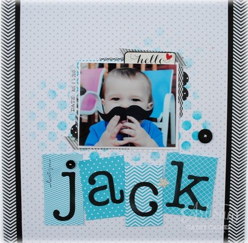 We love this page. There are so many cute details!: Scrapbook Ideas, Stampin Up Scrapbooking, Layout Ideas, Layouts Ideas, Club Ideas, Scrapbooks Ideas, Scrapbooking Ideas, Card Ideas, Scrapbooking Layout