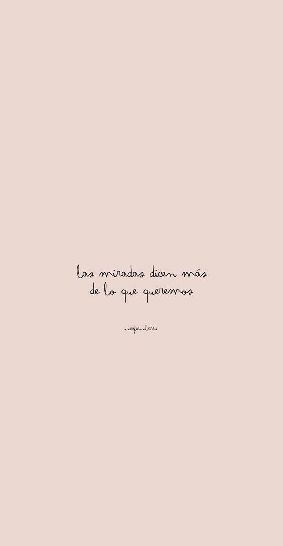 Pin De Narcilinda En Frases Frases Bonitas Frases