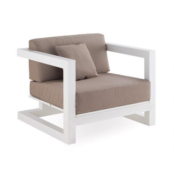 LINEAL SONNENLIEGE, RECHTER ARM   Designer Liegestühle Von Point ✓ Alle  Infos ✓ Hochauflösende Bilder ✓ CADs ✓ Kataloge ✓ Preisanfrage ✓.