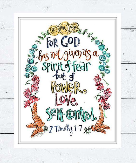 Scripture+art+bible+verse+art+nursery+wall+art+by+artbyerinleigh