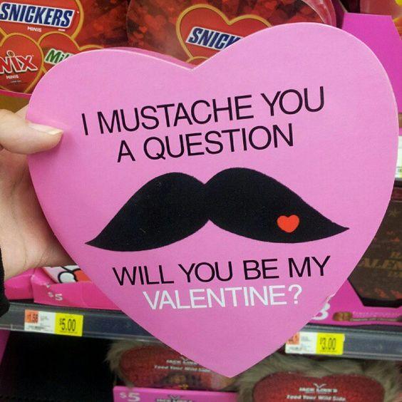 valentines ideas reddit