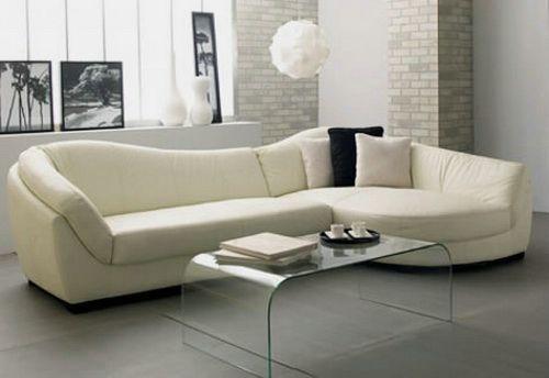 Latest Cushion Comfort Aid Flat Office Chair Cushion Ergonomically Eases Pressure Gallery Modern Furniture Living Room Living Room Sofa Sofa Design
