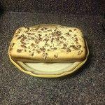 Pan de nuezes