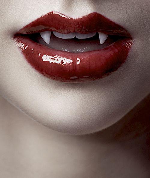 sexy halloween | Tumblr | Kill Of The Night | Pinterest ...