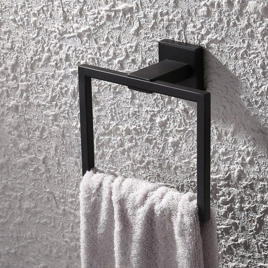 Bathroom Towel Holders Accessories Amazing And Lovely Too Towel