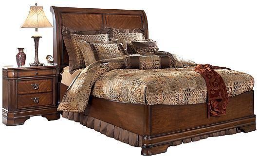 explore hamlyn queen hamlyn bedroom and more bedroom sets furniture