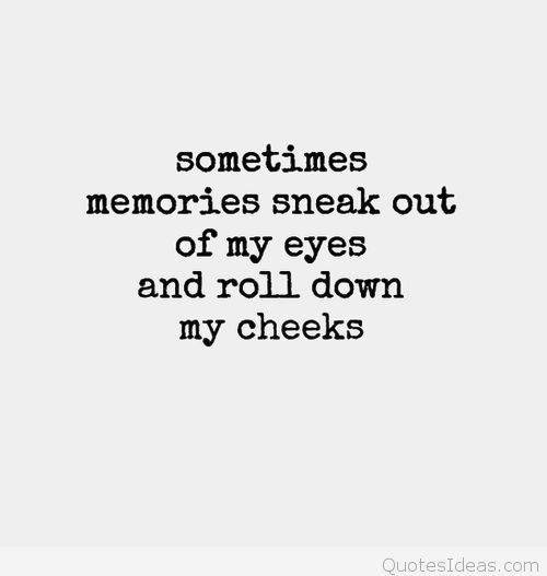Quote On Sad Gallery sad memories instagram card quote Quote On Sad. Here is Quote On Sad Gallery for you. Quote On Sad sad quote quote number 537342 picture quotes. Quote On Sad sad love quote tumblr. 47 ...