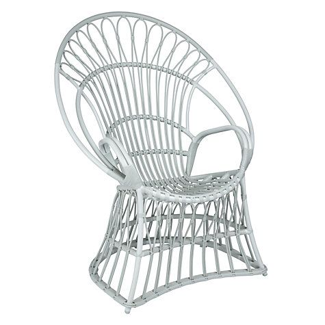 Search outdoor 20folding 20chaise 20lounge 20chairs 20walmart together with Indoor Wicker Benches additionally Birdie Rattan Chair ECH002A SQW2904 moreover Bar Stools C46134 likewise Id F 3090703. on wicker rattan outdoor furniture