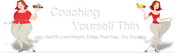 Finally! A Way to Get Fit, Lose Weight, & Stay That Way… For Good!