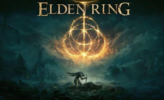 Đoạn Giới Thiệu Của Elden Ring Game Tiết Lộ Cách Chơi, Ra Mắt Ngày 21 Tháng 1